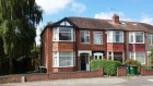 4 Bed - The Mount, Cheylesmore, Coventry. Cv3 5gj
