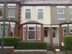 4 Bed - Queensland Avenue, Earlsdon, Coventry. Cv5 6ng