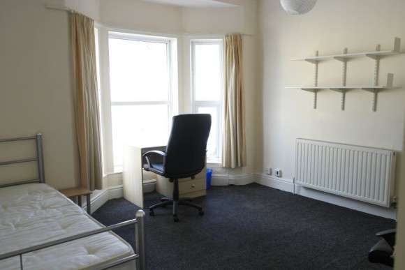 Student Rooms To Rent Falmouth