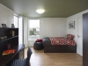 Nido Notting Hill - Student Double Apartments/Single Studios