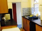 Newly Renovated House, Wilberforce Road, 5mins Walk from DMU