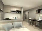 Potterrow - Student Accommodation Edinburgh