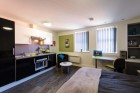 Ty Ni - Student Accommodation Bangor