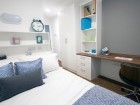 The Shield - Student Accommodation Newcastle