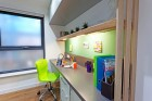 Tramworks - Stylish Student Flats & Studios In Glasgow