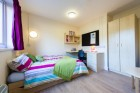 Deiniol Road - Student Accommodation Bangor