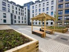The Mill House - Student Accommodation Edinburgh