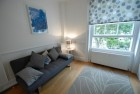 Bright 1Bed in Central Zone