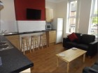 3 Bedroom Student Property