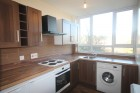 1 Bed - Elmwood Court, Pershore Road, Edgbaston