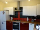 1 Bed - Harbourne Park Road, Harbourne, Birmingham