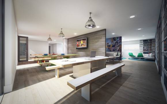 student studio flats to rent accommodation in london pads for