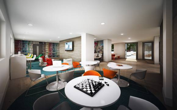 student studio flats to rent