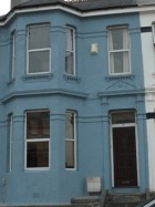 5 Bed - 2 Bath - Student house - Plymouth