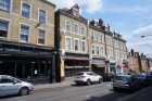 SUPERB TWO BEDROOM FIRST FLOOR FLAT IN WEST HAMPSTEAD ZONE 2