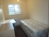 Student Accommodation - LOVELY SINGLE ROOM - INCLUDES ALL BILLS - Hatfield
