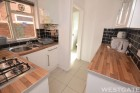 4 Bed - Pitcroft Avenue, Reading