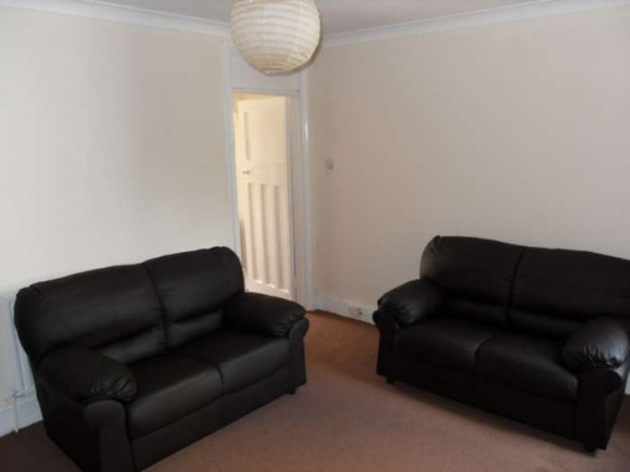 4 Bed - Liverpool Road, Reading - Pads for Students