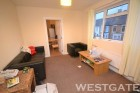 3 Bed - Erleigh Road, Reading