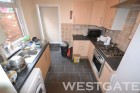 4 Bed - Highgrove Street, Reading