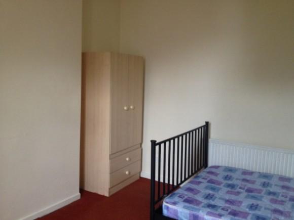 White Rooms Smithdown Road