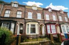 6 Bed -  Chestnut Grove, Wavertree, Liverpool, L15