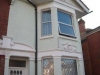 4 Bed Student House - Polygon Southampton