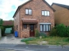 5 Bed Student House - Talbot Village
