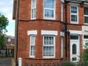 4 Bed Student House - Charminster