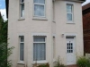 6 Bed Student House -  Winton - Bournemouth