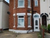 4 Bed Student House - Winton