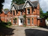 4 Bed Student House -BOURNEMOUTH