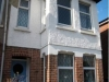 4 Bed Student House - Polygon, Southampton