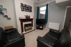 2 Bed - Surrey Street, Middlesbrough
