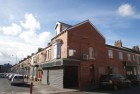 2 Bed - Victoria Road, Middlesbrough
