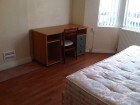 1 Bed - Kingsway, Ball Hill, Coventry, Cv2 4ex