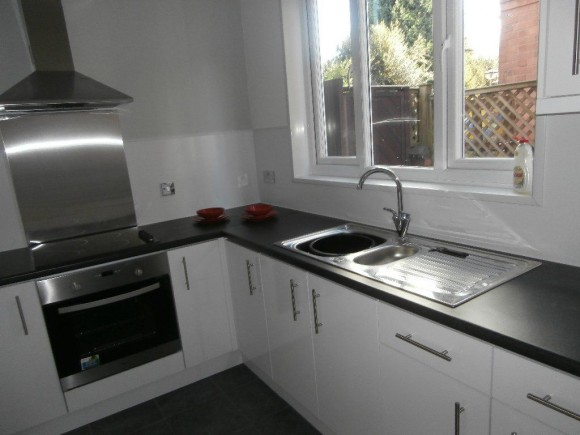 1 Bed Marlborough Road Room 3 Coventry Cv2 4es Pads For Students