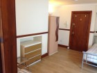 1 Bed - Woodville Road, Cathays, Cardiff, Cf24