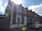 5 Bed - Robert Street, Cathays, Cardiff, Cf24