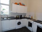 1 Bed - St. Albans Road, Brynmill, Swansea, Sa2