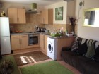 1 Bed - Flat 3, 26 Minny Street, Cathays, Cardiff, Cf24