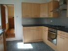 4 Bed - Mackintosh Place, Roath, Cardiff, Cf24