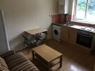 2 Bed - Flat 4, 16 Mundy Place, Cathays, Cardiff, Cf24