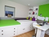 Student Castle - Cardiff Accommodation - Powis Studio