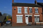 4 Bed - High Street, Newcastle, Staffordshire