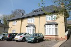 8 Bed - St. Hilds Lane, Gilesgate, Durham