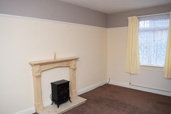 2 Bed Pelaw Bank Chester Le Street Pads For Students