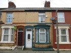 2 Bedroom property in Liverpool Wavertree