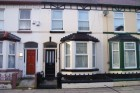 Ferndale Road - 4 Bed Student House - £55.00 Per Week