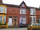 4 Bed Student House - Ramilies Road - £55.00 Per Week